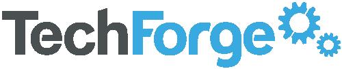 techforge logo