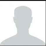 Logo:Bayer