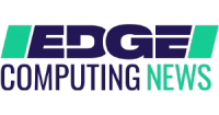 Logo:Edge Computing News