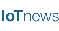 Logo:IoT Tech News