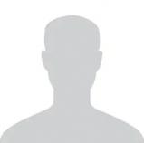 Logo:Armis