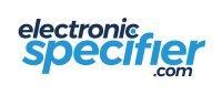 Logo:Electronic Specifier
