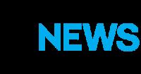 Logo:AI News