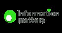 Logo:Information Matters