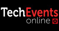 Logo:Techevents.online