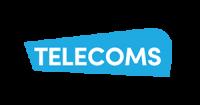 Logo:TelecomTech