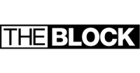 Logo:The Block