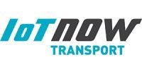 Logo:IoT Now Transport