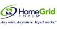 Logo:Home Grid Forum