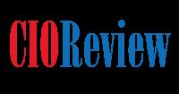 Logo:CIOReview