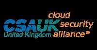 Logo:CSA