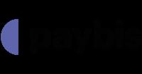 Logo:Paybis