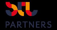 Logo:STL Partners