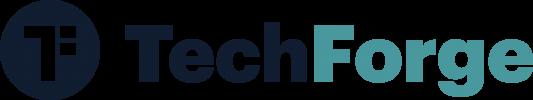 TechForge Media Ltd