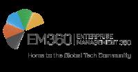 Logo:EM360
