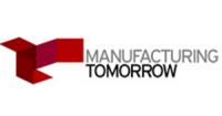Logo:Manufacturing Tomorrow